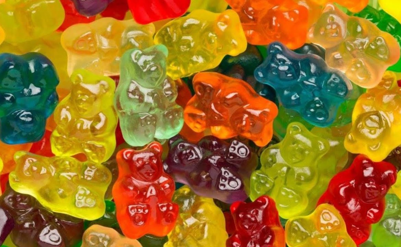 Are Delta 8 gummies worth it?